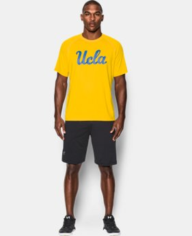 Men's UCLA UA Tech™  1 Color $29.99