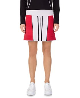 Women's UAS Racer Skirt  1 Color $105