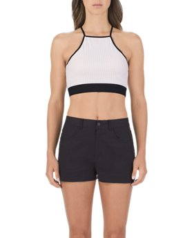 Women's UAS Delta Bralette  2 Colors $50