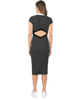 Women's UAS Tube Dress  1 Color $150