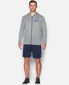 Men's UCLA UA Tech™  1 Color $59.99