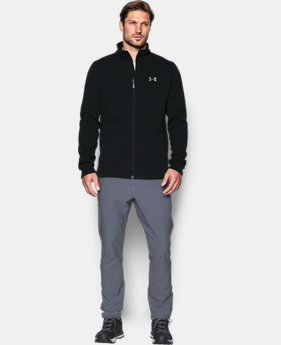Men's UA Storm Specialist Jacket  3 Colors $89.99