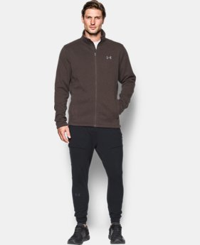Men's UA Storm Specialist Jacket  2 Colors $89.99