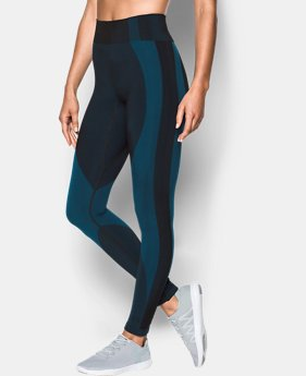 New Arrival  Women's Misty UA Hi-Rise Leggings   $149.99