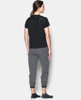 Women's Misty Graphic T-Shirt  1 Color $54.99