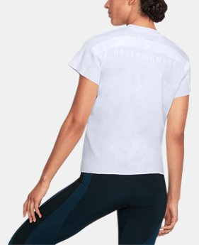 New Arrival Women's Misty Graphic T-Shirt   $54.99