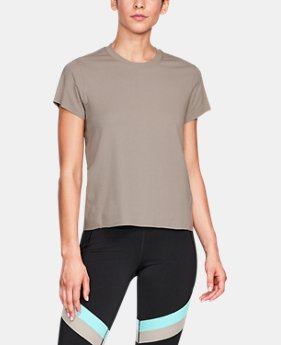 Women's Misty Graphic T-Shirt   $41.24