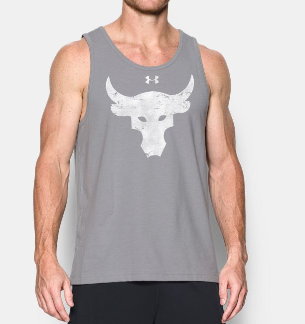 b98a053e3918 Men s UA x Project Rock Brahma Bull Tank