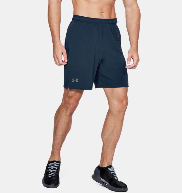 8cdbbdcedcc6f Men s UA Cage Shorts