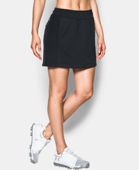 Women's ColdGear® Reactor Skirt  2 Colors $74.99