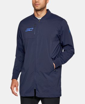 Men's SC30 Long Range Bomber  1 Color $99.99