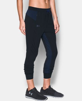 Women's ColdGear® Reactor Jogger  1 Color $67.49