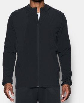 a0c2bc7ac792 Men s UA Outrun The Storm Jacket 1 Color Available  89.99