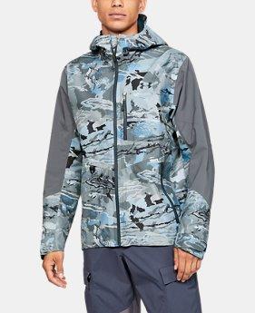 73d6e572bc Men s UA GORE-TEX® Shoreman Jacket 1 Color Available  250