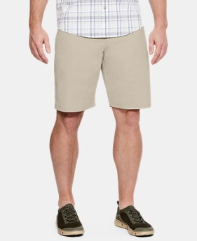 Men's UA Fish Hunter Shorts LIMITED TIME: FREE SHIPPING 5  Colors Available $65
