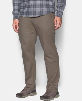 Men's UA Payload Pants LIMITED TIME: FREE SHIPPING 2 Colors $89.99