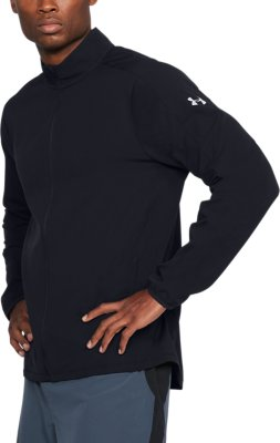 do nike sweatshirts shrink