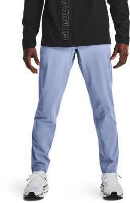 Under Armour Pantaloni a Compressione Uomo Outrun The Storm Tight