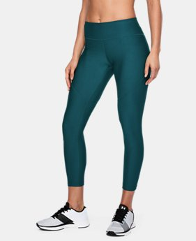 New Arrival Women's UA Vanish Crop  2 Colors $60
