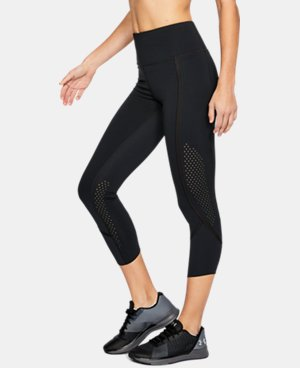 a6eca467 Women's Yoga Pants, Leggings & Capris | Under Armour US