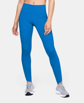 Women's UA Breathelux Leggings   $100