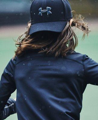 Boys Baseball Cap