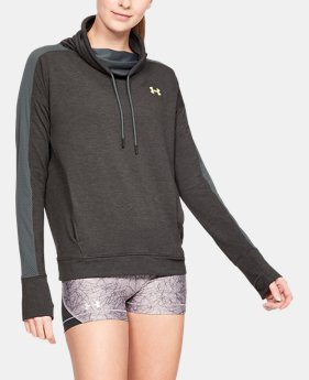 397a3b6f5 Women's Outlet Hoodies & Sweatshirts | Under Armour US
