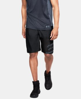 "Men's SC30 Core 11"" Shorts LIMITED TIME: FREE SHIPPING 2  Colors Available $45"