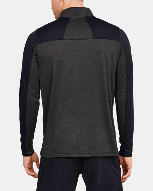 Men's UA Locker ¼ Zip