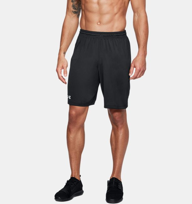 aa071e620 Men's UA Raid 2.0 Team Shorts | Under Armour US