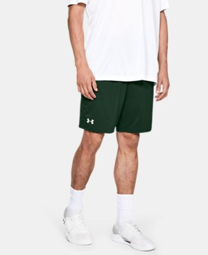 28d670c2 Men's Green Shorts | Under Armour US