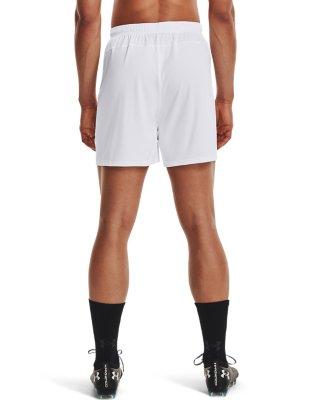 Under Armour Womens Golazo 2.0 Shorts