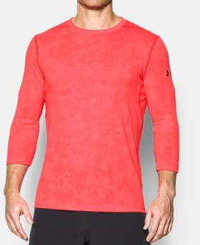 Men's Shirts & Tanks Tops | Under Armour US