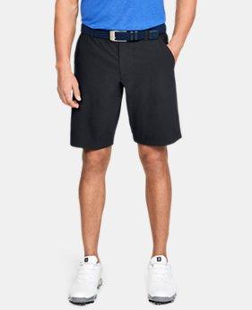 c24e1019abf1 Men s UA Vanish Shorts 4 Colors Available  85