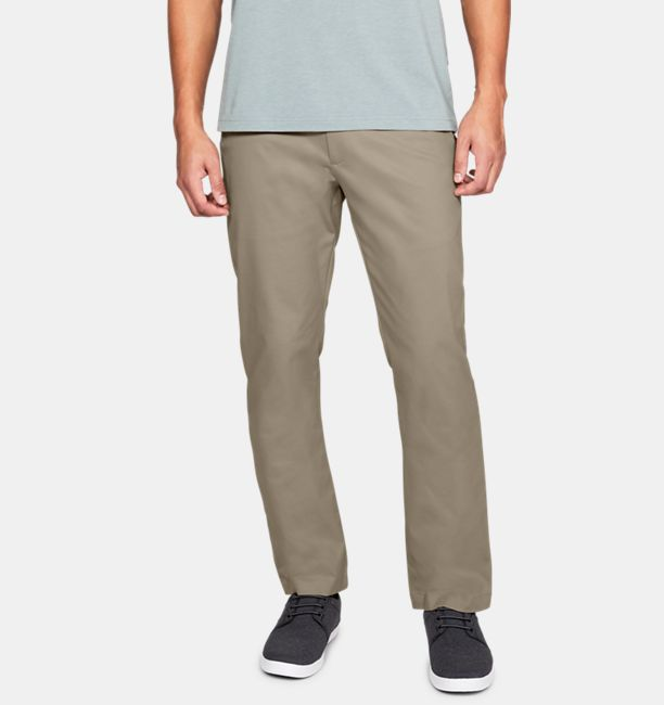 566a65559d3f Men s UA Showdown Chino Pants