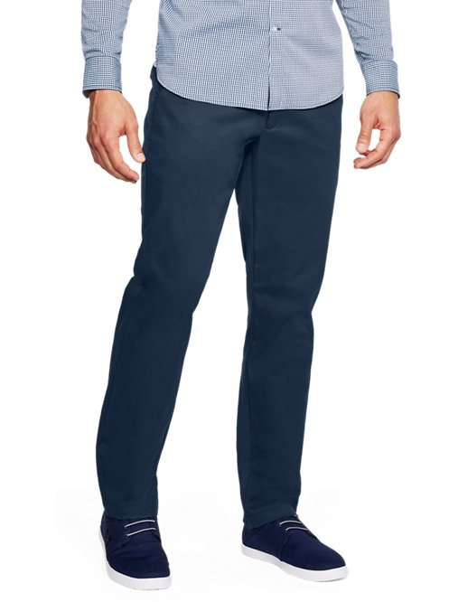 3634081cf2c8 This review is fromMen s UA Showdown Chino Pants.