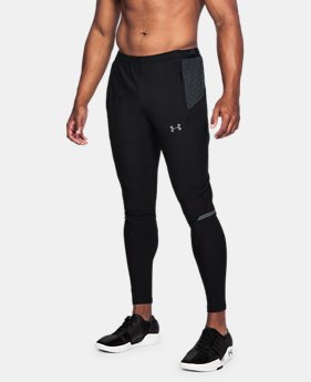 New Arrival Men's UA Accelerate Training Pants  1 Color $80
