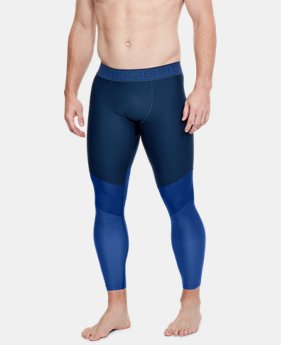 Men's UA Vanish Leggings  1 Color $50