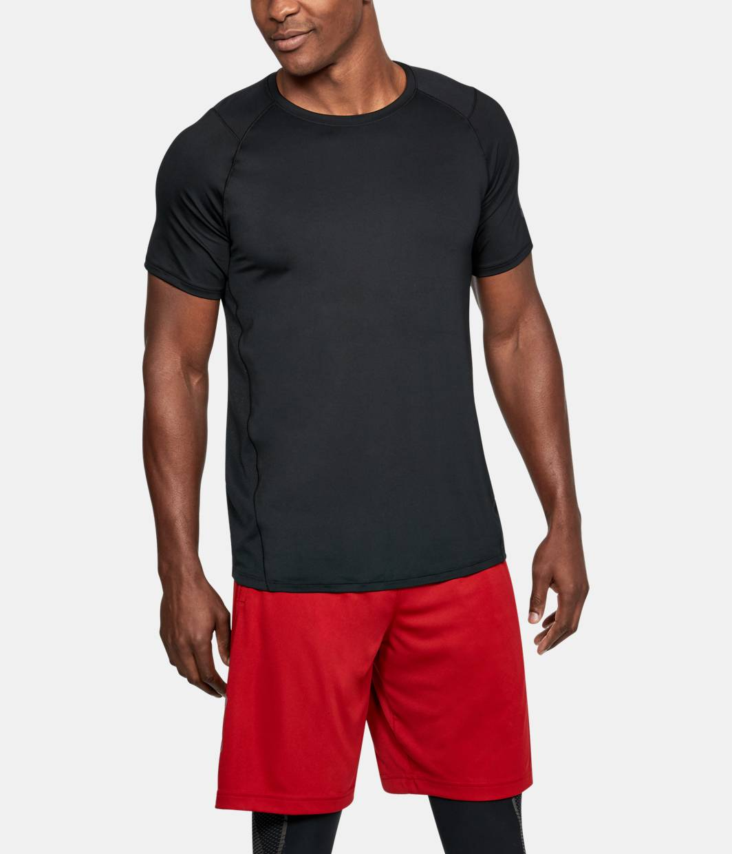 a84199b67217 Men s UA MK-1 Short Sleeve FREE U.S. SHIPPING 11 Colors Available  30