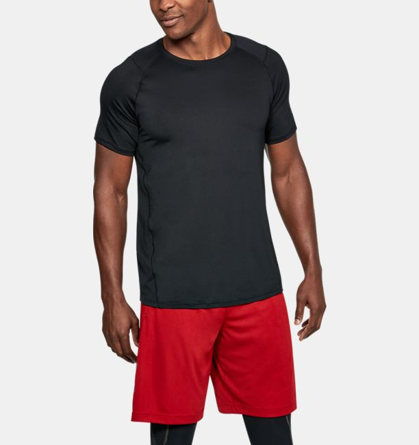 6e30f2506 Men's UA MK-1 Short Sleeve | Under Armour CA