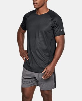 New Arrival Men's UA MK1 Short Sleeve  11 Colors $30