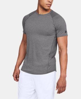 Men's UA MK-1 Short Sleeve FREE U.S. SHIPPING 7  Colors Available $30