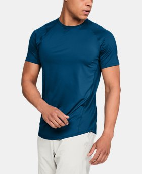 New Arrival Men's UA MK-1 Short Sleeve  3 Colors $30