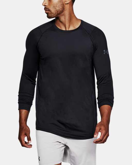 Men's UA MK-1 Long Sleeve