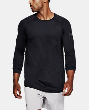 42286283 Men's Long Sleeve Shirts | Under Armour US