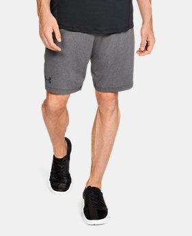 Men's UA MK-1 Shorts  9 Colors $35