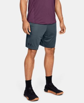 6d5b066896d Men's Athletic Shorts | Under Armour US