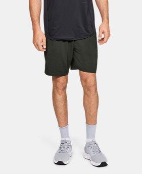 009fd7b199cc8 Men's UA MK-1 Shorts 8 Colors Available $21 to $30.99