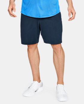 Best Seller Men's UA MK-1 Shorts  3  Colors Available $21 to $26.25
