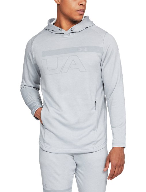 720f2d63dac28 This review is fromMen s UA MK-1 Terry Graphic Hoodie.